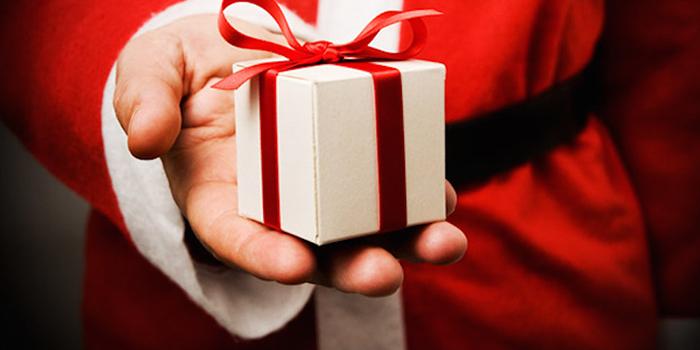 Quel Cadeau Offrir à Sa Femme à Noël Aux 1000 Créations